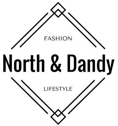 North & Dandy
